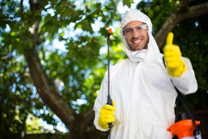 Pest Control in West Horsley, East Horsley, Effingham, KT24. Call Now 020 8166 9746